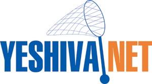 YeshivaNet Logo